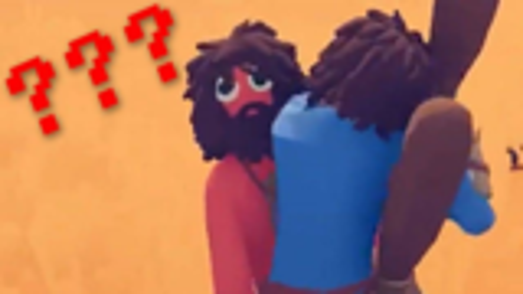 【老番茄】你可曾见过这么魔性的模拟游戏?
