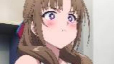 【7月】普通攻击是全体二连击,这样的妈妈你喜欢吗?角色PV(大好真真子) 【快乐中字】