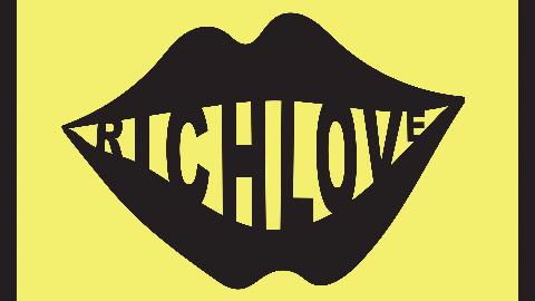 【MV】Rich Love — ONEREPUBLIC / SEEB