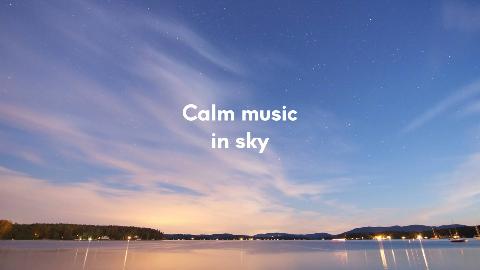 【极度舒适】学习刷夜敲代码必备纯音乐,今天你上头了吗?