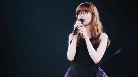 【Aimer】 四场演唱会合集