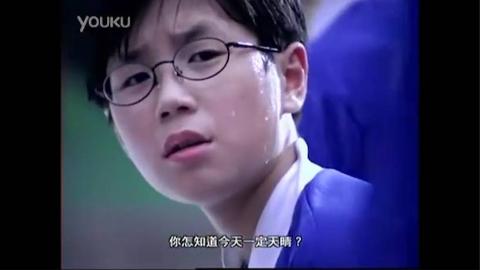 童年的香港粤语广告合辑(一)
