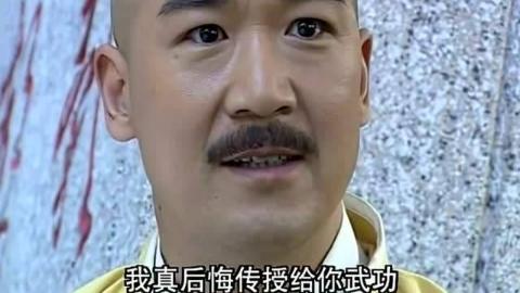 【小学生三国杀】龙舟会战2019:蜀义很强