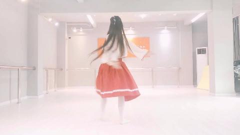 【MER】琵琶行~梦啼妆泪红阑干