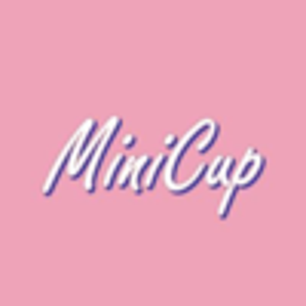 MiniCup科普搬运