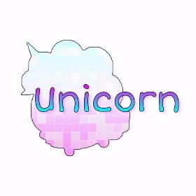 Unicorn翻唱团