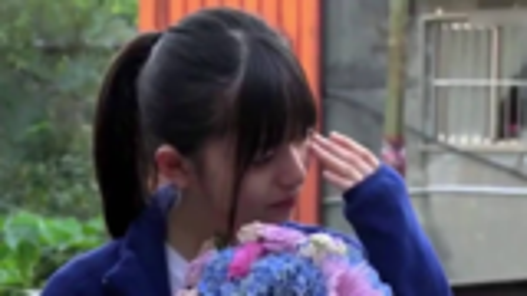 【斋藤飞鸟】不好好学日语,连老婆怎么哭的都不知道