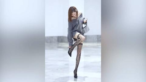 【快乐二厅长】视频集锦第三期丨跪求关注+5蕉支持呀!