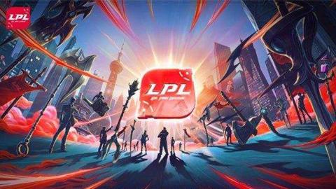 2019英雄联盟 LPL春季赛3.20 RNG vs JDG 三场