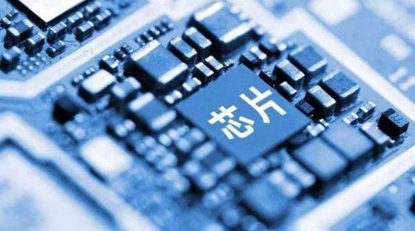 芯片制造-从沙子到半导体:为何任正非称国内工业还造不出先进芯片