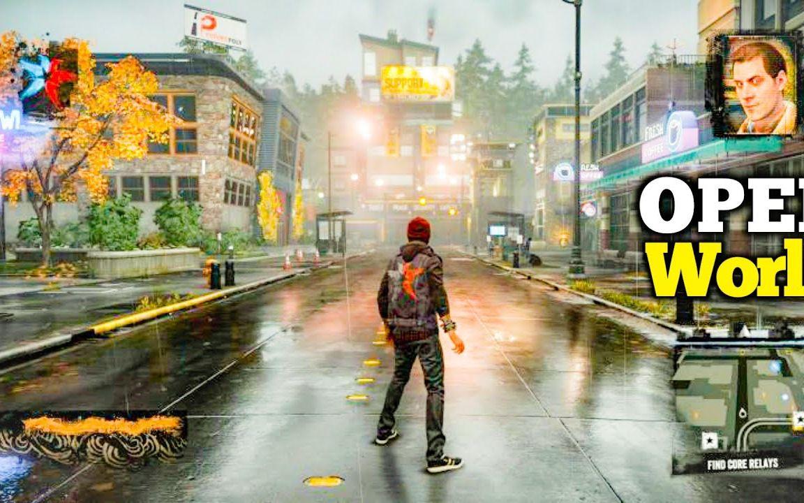 现代游戏史上最严重的灾难现象