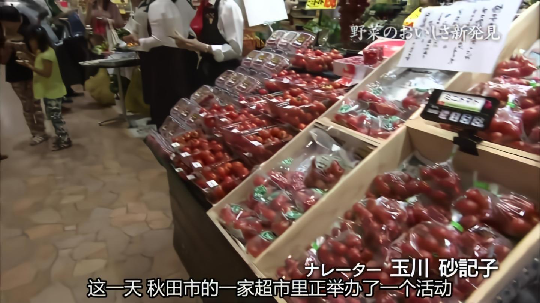 日本美食记录 5.日本食纪行 05