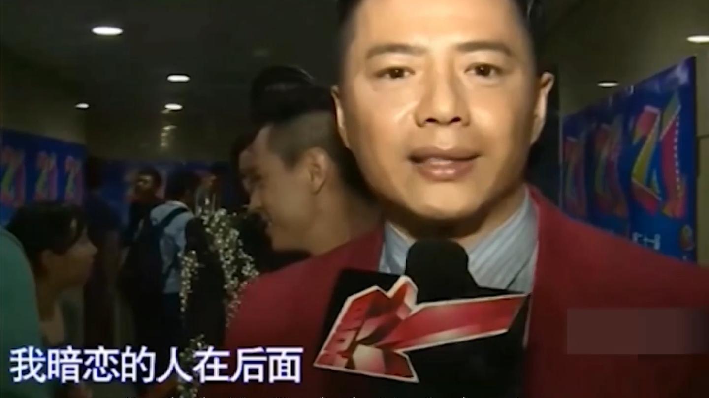 """不走捷径""""戏妖影帝""""这T M才叫演员! 演技炸裂的段奕宏!"""