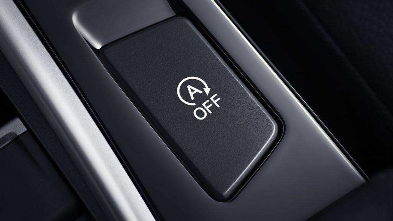 发动机自动启停是不是反人类设计? 到底是省油还是毁车?