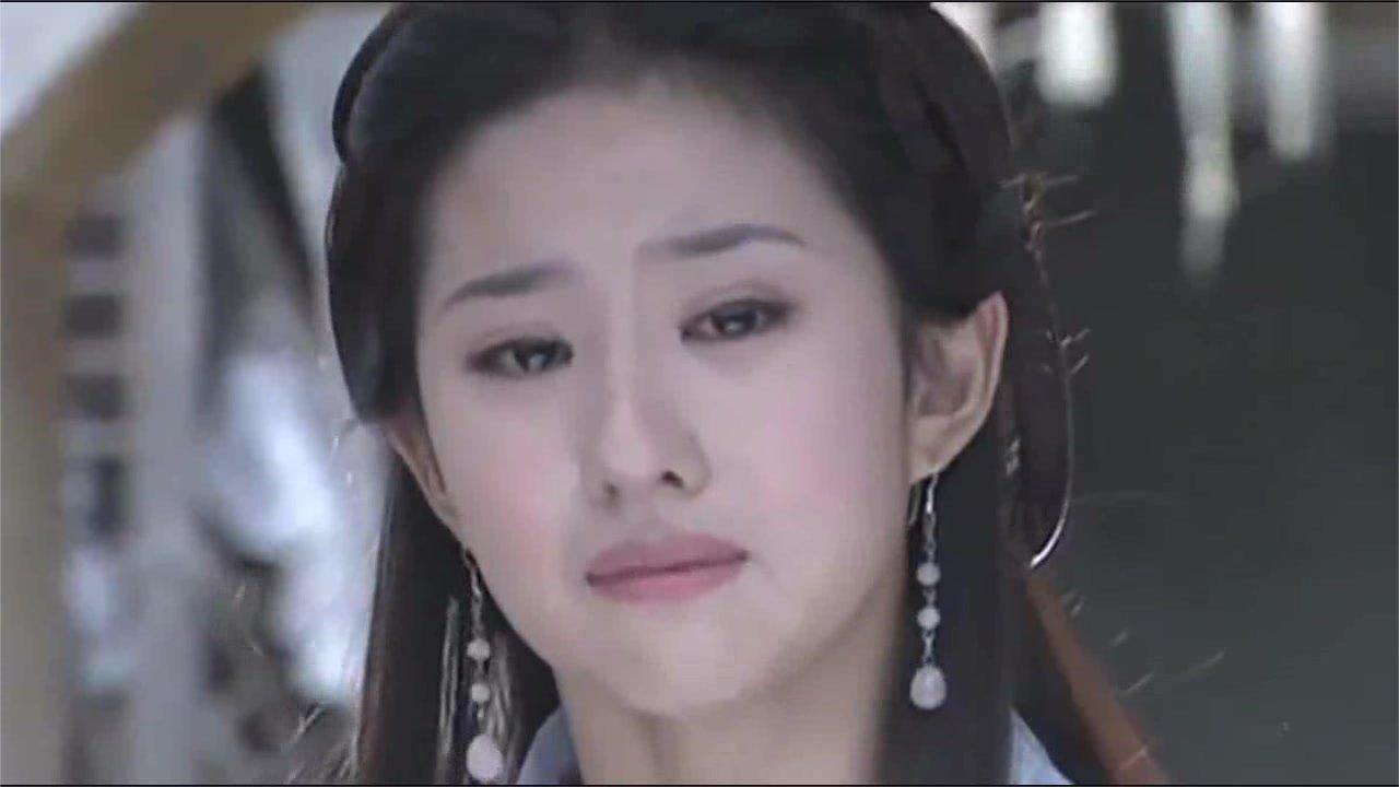 天龙八部: 王语嫣当着慕容复, 承认自己是段誉的人, 这感觉太爽了