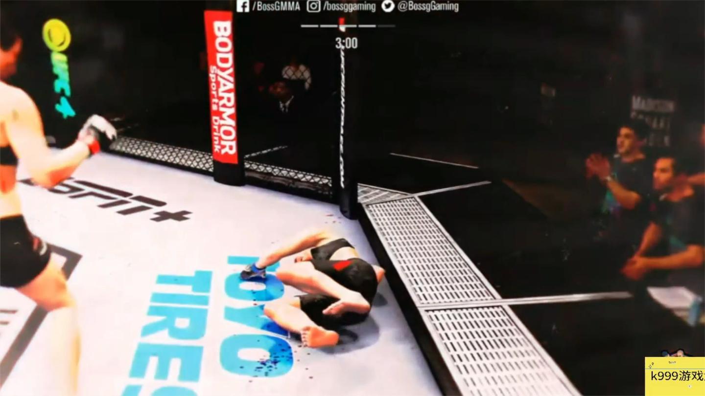 以色列特工打败18个华人高手, 自称最强, 张伟丽上场打昏她 手游