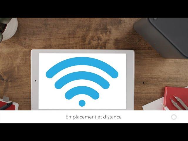 comment optimiser votre signal wifi | interférences wifi
