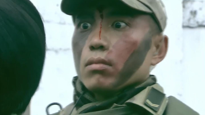 我是特种兵: 接到特殊任务救人质, 怎料救自己女友, 被狙枪杀死!