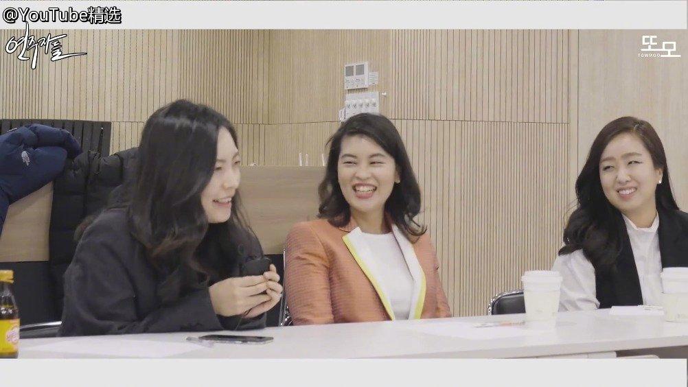 韩国恶作剧: 顶级钢琴家替学生弹钢琴 教授们能听出来吗?