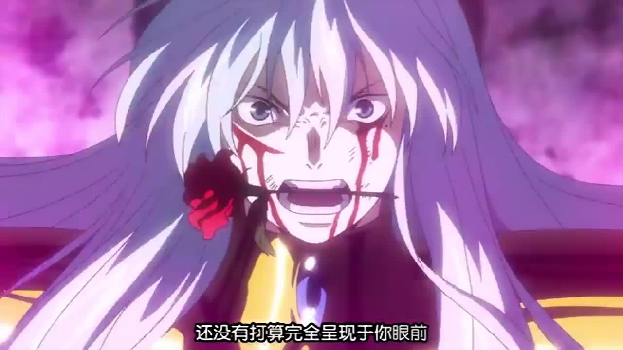 圣斗士: 这一届才是真正的黄金, 个个死的悲壮, 看完我已泪奔!