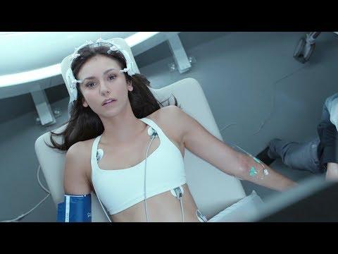女医生痴迷死亡实验,冒险进入濒死状态,醒来后获得诡异能力!