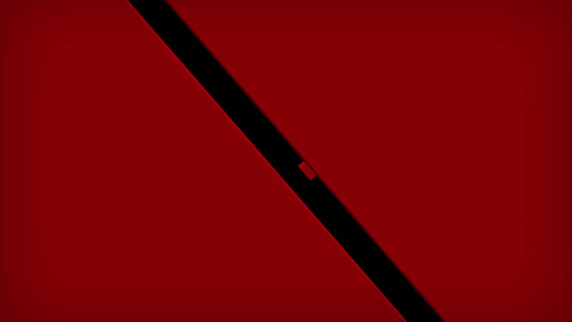 战国之刃! 万代 MG 战国红异端 高达模型介绍