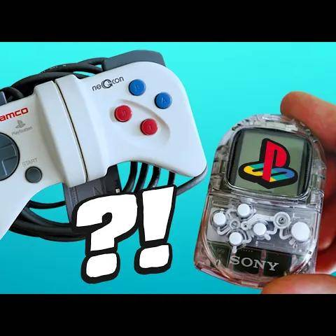 5 playstation accessories you forgot about