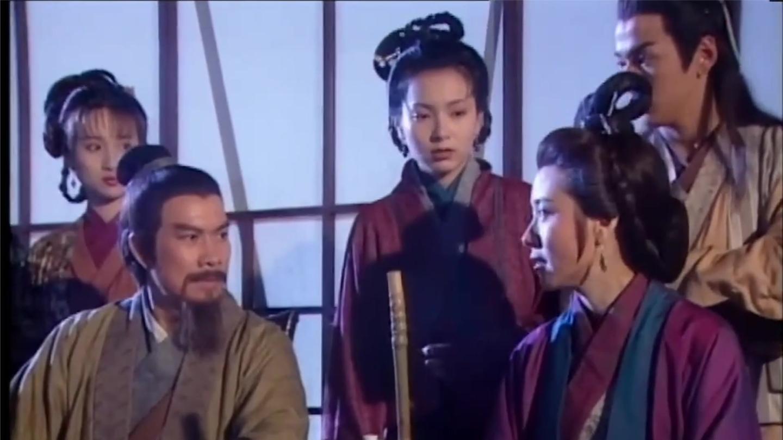 神雕: 为了给郭襄庆生, 杨过砍下蒙古先锋五百只左耳, 这下长面了