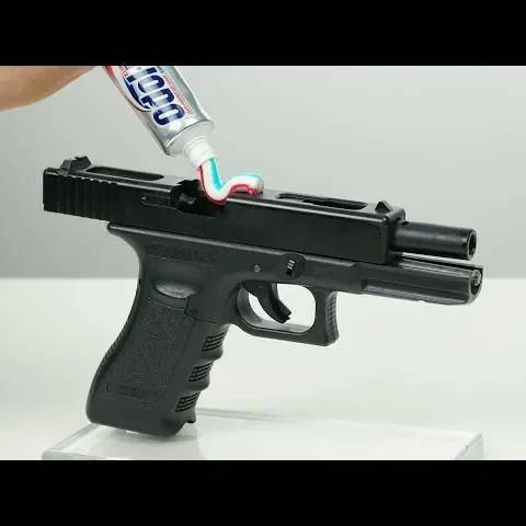 worst airsoft fails of