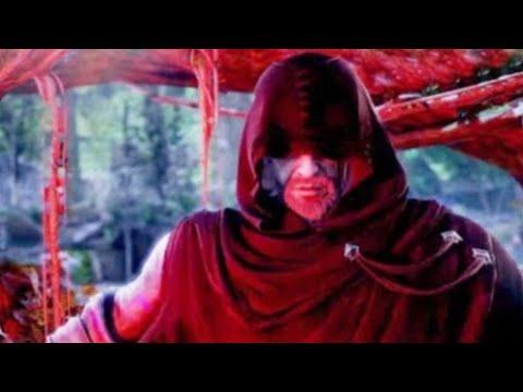 斗罗大陆90集: 唐三被武魂殿暗杀,只有他们能救唐三,唐昊却不敢现身!