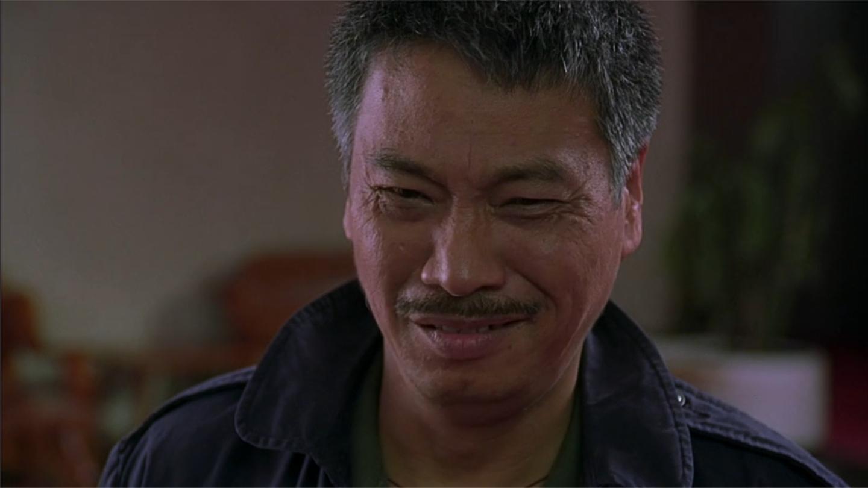 吴孟达去世, 达叔11部电影混剪, 致敬最顶级的黄金配角