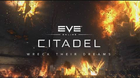 【EVE】 CEVE2013年至今主权变动