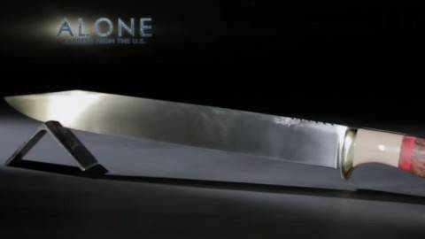 锻刀大赛---大头剑