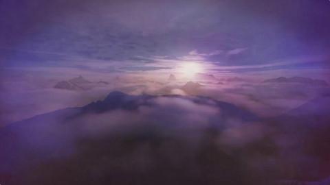 Trobar de Morte - Summoning The Gods (2014)