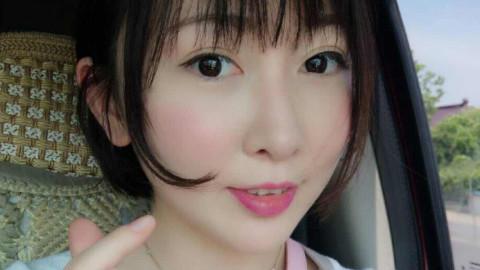 南京   上新产品推荐及正确的使用步骤—之痘皮敏感肌(上篇)