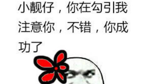 """有""""把""""女友初体验——纯情少年王小明的日常"""