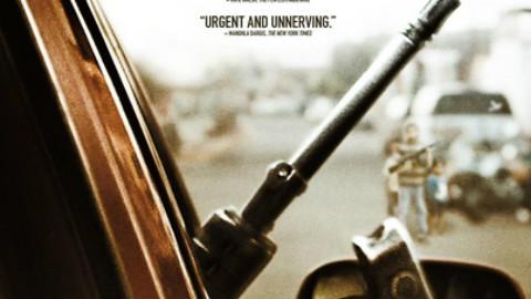 【720P】【剧情/动作 /纪录片 】【贩毒之地/毒枭帝国】【英语中字】【2015 美国/墨西哥】