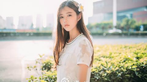 2016 -08-15 慕一cc 斗鱼直播
