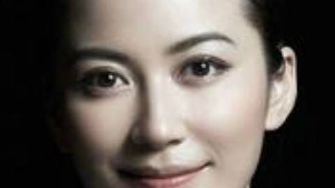 俞飞鸿:单身和婚姻不是个特别困难的选择