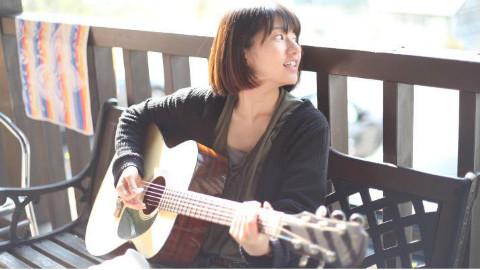 【AKB】竹內美宥 - 目撃者