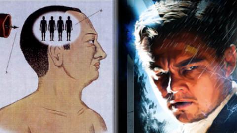 电影最TOP 22: 顶级神经病是怎么炼成的?多重人格电影大盘点