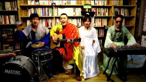 一首歌时间带你回味中国电视剧20年!