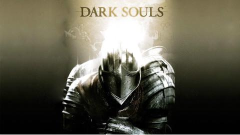 【黑暗之魂:受死版】全BOSS速通世界纪录1:13:21
