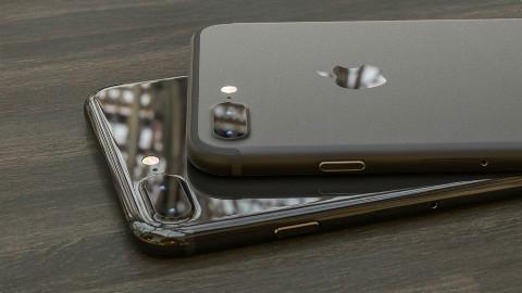 「科技三分钟」分析师带来iPhone 7最全爆料