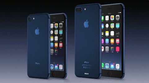【考拉Talk-第8期】iPhone 7可能就是这样了:你想知道的全都有