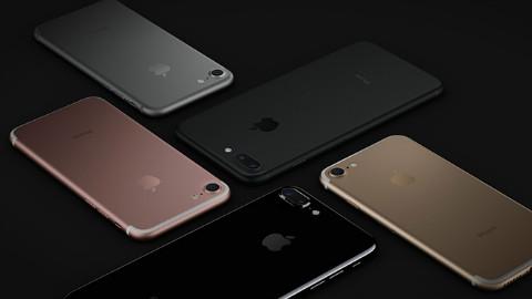 苹果秋季发布会视频回顾:你想知道的都在这了