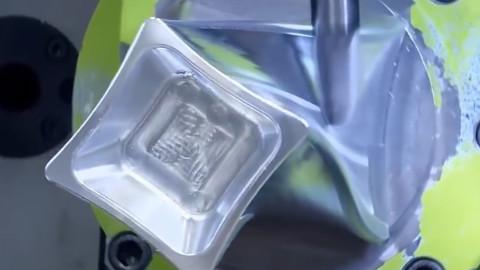 德玛吉-现代铣削切削金属最好的机器-最后的怎么回事