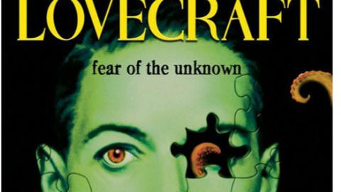 【纪录片】洛夫克拉夫特:未知的恐惧(2008)[超清版]