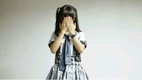 【AcFun偶像战争】【啊飘】 River——AKB48