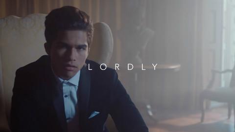 【本周推荐】Lordly - Feder feat. Alex Aiono